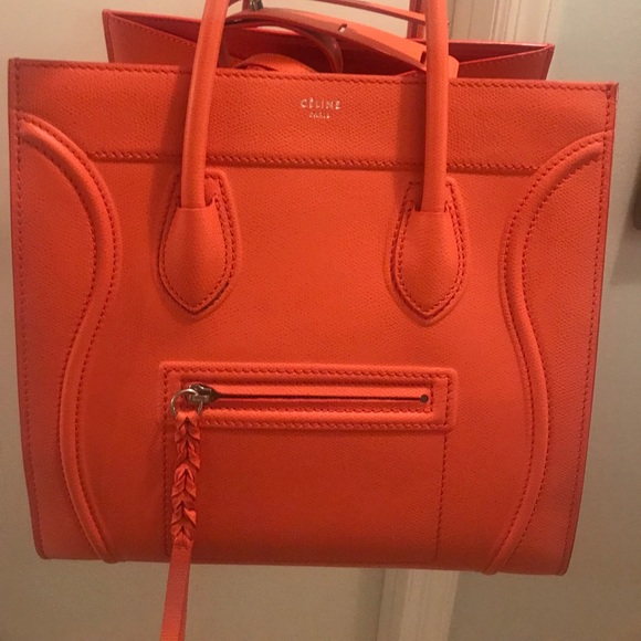 08bb2a12b Celine Bags | Authentic Handbag | Poshmark